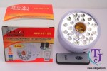 EMERGENCY LIGHT AOKI PREMIUM 22 LED SMD