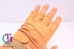 BLACKHAWK GLOVES HALF TAN