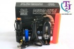SENTER LED POLICE MINI 98.000W
